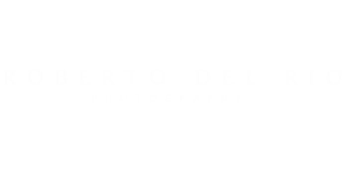 Destination Wedding Photographer Roberto del Rio based in Mexico